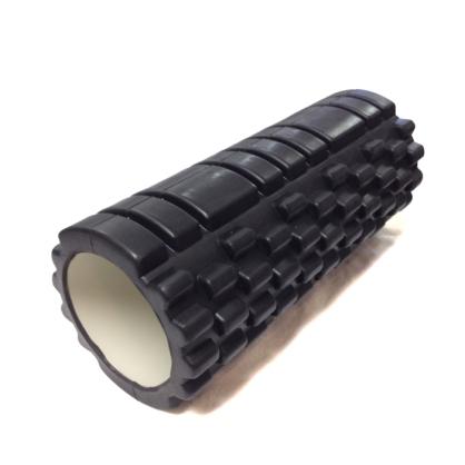 1346875588-1_grid-foam-roller.jpg