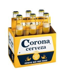 corona-6-pack