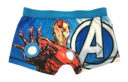 10855 - 22219 - Avengers - 2
