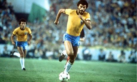 1982-World-Cup-Finals.-Se-007