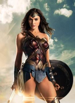 JL_Wonder_Woman