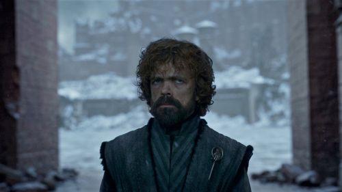 tyrion-lannister-kings-landing-season-8-806-2-1558363066