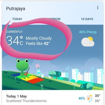 WhatsApp Image 2019-05-01 at 09.10.08