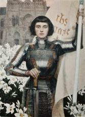 Albert_Lynch_-_Jeanne_d'Arc