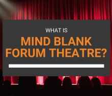 forum-theatre.jpg