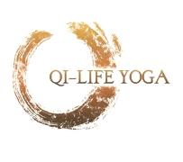 qi-life-stempel-logo-gross-kopie-1-original-x-large.jpg